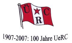 100 Jahre UeRC
