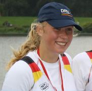 Mara Kölker